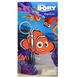 Finding Dory Keychain 245631