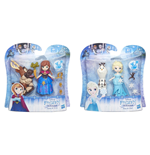 Frozen Toy 245632