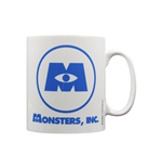 Monsters University Mug 246023