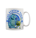 Monsters University Mug 246024