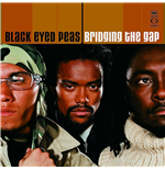 Vynil Black Eyed Peas - Bridging The Gap (2 Lp)