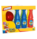 Super Wings Toy 246170