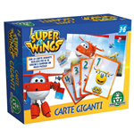 Super Wings Toy 246179