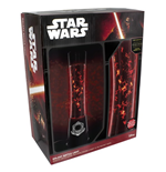 Star Wars Table lamp 246195