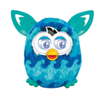 Furby Plush Toy 246207