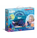 Finding Dory Toy 246211