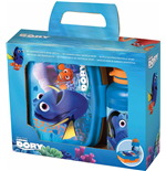 Finding Dory Toy 246212