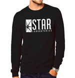 Flash Sweatshirt 246249