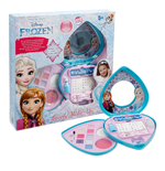 Frozen Toy 246252