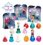 Frozen Toy 246253
