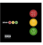 Vynil Blink 182 - Take Off Your Pants And Jacket