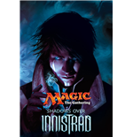 Magic the Gathering Ombre su Innistrad Booster Display (36) italian