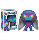X-Men POP! Marvel Vinyl Bobble-Head Figure Archangel 9 cm