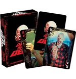 Dawn of the Dead Cards 246918