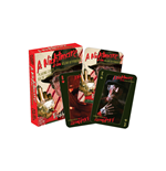 Nightmare On Elm Street Cards 246964