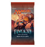 Magic the Gathering Rivolta dell'Etere Booster Display (36) italian