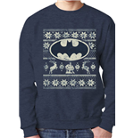 Batman Sweatshirt 247143