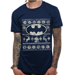 Batman T-shirt 247144
