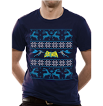 Batman T-shirt 247146