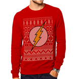 Flash Sweatshirt 247155
