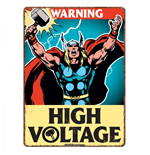 Thor Sign 247167