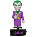Joker - Joker - Body Knocker