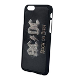 AC/DC - Rock Or Bust For Iphone 5 Or 5s - Phone Cover