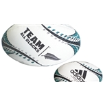 All Blacks Rugby Ball 247605