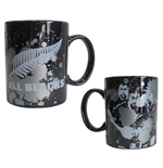 All Blacks Mug 247607