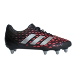 All Blacks Shoes 247610