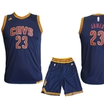 Cleveland Cavaliers Tank Top 247616