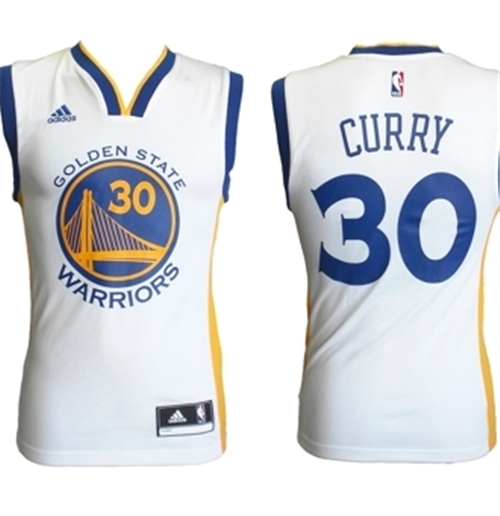 pretty nice 7b4b6 f0d1e Golden State Warriors Jersey Stephen Curry