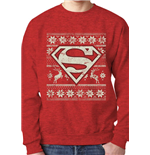 Superman Sweatshirt 247643