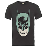 Batman T-shirt 247715