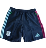 Harlequins Shorts 247948