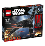 Star Wars Toy 247957
