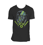 Star Wars T-shirt 247963