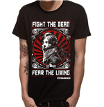 The Walking Dead T-shirt 247970