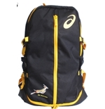 South Africa Rugby Backpack 247990