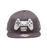 Playstation - Controller Snap back