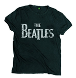 The Beatles T-shirt 248053