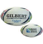 Rugby World Cup 2015 Rugby Ball 248060