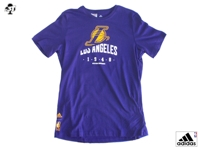 Los Angeles Lakers T-shirt 248071