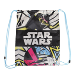 Star Wars Gym Bag Darth Vader