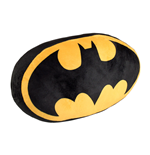 DC Comics Pillow Batman Logo 35 x 25 cm