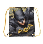 DC Comics Gym Bag Batman