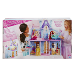 Princess Disney Toy 248759