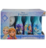 Frozen Toy 248761