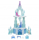 Frozen Toy 248796