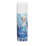 Frozen Toy 248798
